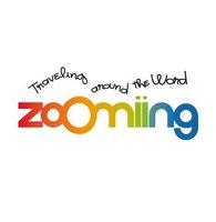 zoOmiing