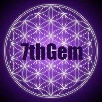 7thGem