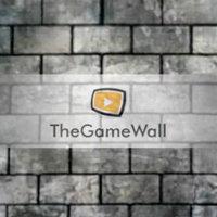 TheGameWall