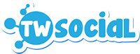 TWSocial