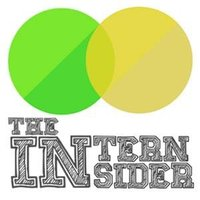 The Intern Insider