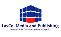 Lavco Media and Publishing