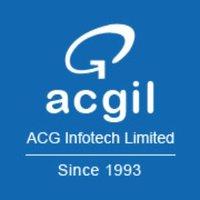 ACG Infotech