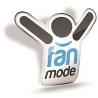 Fanmode Labs International Ltd