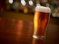 Cedar Grove Brewery & Tap, LLC