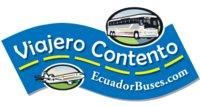 Viajero Contento (EcuadorBuses.com)