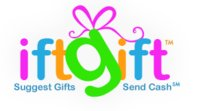 iftGift