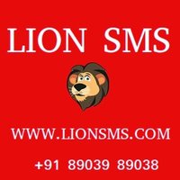 lionsms-bulk sms coimbatore