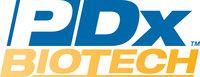PDx BioTech