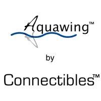 Aquawing
