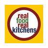 OEG Media LLC / Real Food Real Kitchens