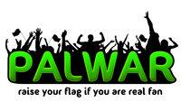 Palwar Game