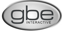 GBE InterActive, LLC
