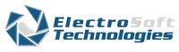 ElectroSoft Technologies
