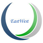 EastWest Consulting