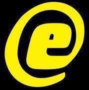 eventvibe.com