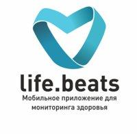 Life.beats