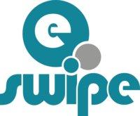 E-Swipe