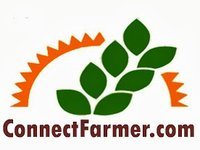ConnectFarmer