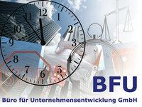 BFU GmbH