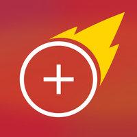 comeet app