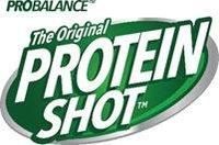 Pro Balance, Inc