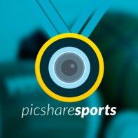 PicShareSports