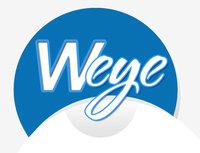 Weye Television