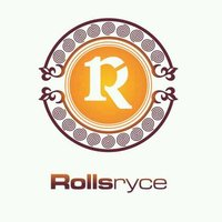 Rollsryce