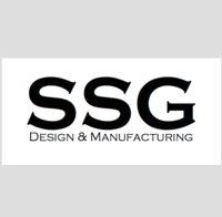 SSG, Inc.