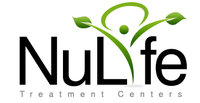 NuLife Recovery LLC.