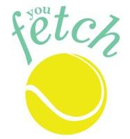 YouFetch