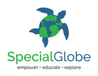 SpecialGlobe