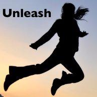Unleash Schools