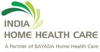 India Home Health Care Pvt Ltd