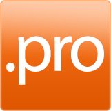 proContacts.pro