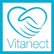 Vitanect