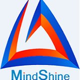MindShine