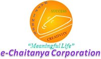 e-Chaitanya Corporation