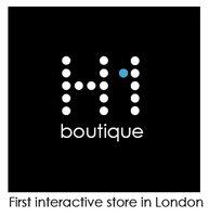 H1 Boutique