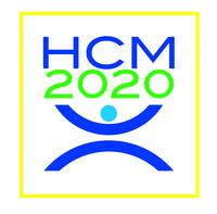 HCM2020, LLC