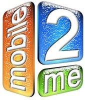 Mobile2Me