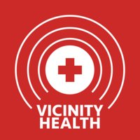 Vicinity Health