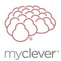 mycleveragency