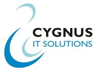 Cygnus IT Solutions Private Limited