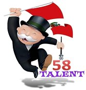 Talent58.com