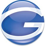BlueG | GameSoft