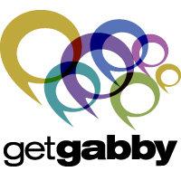 getgabby, Inc.