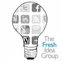 The Fresh Idea Group