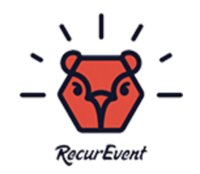 RecurEvent